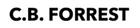 CB-Forrest-Author-Logo