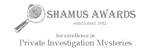 Shamus Awards